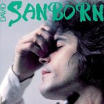 Sanborn, David 1976