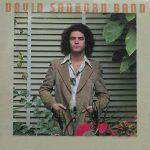 Sanborn, David 1977