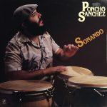 Sanchez, Poncho 1983
