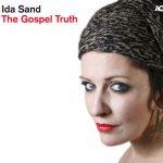 Sand, Ida 2011
