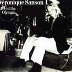 Sanson, Veronique 1976