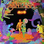 Santana 1976