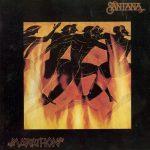 Santana 1979