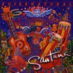 Santana 1999
