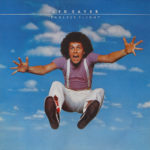 1976 Leo Sayer - Endless Flight