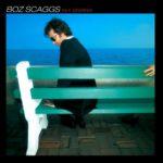 Scaggs, Boz 1976