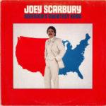 Scarbury, Joey 1981