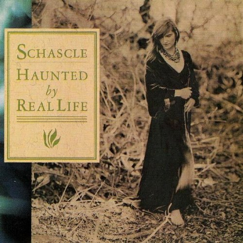 1990 Schascle – Haunted By Real Life