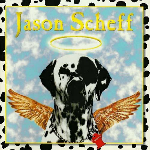 1997 Jason Scheff – Chauncy