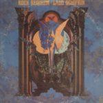 1971 Lalo Schifrin - Rock Requiem
