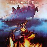 Schifrin, Lalo 1978