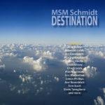 Schmidt, MSM 2009