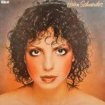 Schneider, Helen 1977
