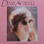 Schuur, Diane 1985