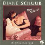 Schuur, Diane 1991