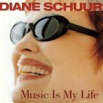 Schuur, Diane 1999