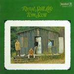 1968 Tom Scott - Rural Still Life