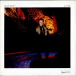 1982 Tom Scott - Desire
