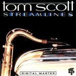 Scott, Tom 1987