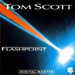 Scott, Tom 1988