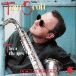 Scott, Tom 1990