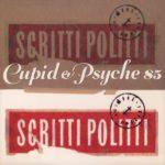 scritti-politti-1985