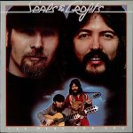 1975 Seals & Crofts - I'll Play For You