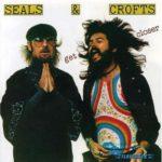 Seals & Crofts 1976