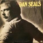 seals-dan-1980