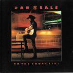 Seals, Dan 1986