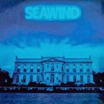 Seawind 1976