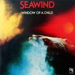 Seawind 1977