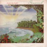 Seawind 1979