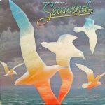 Seawind 1980