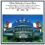 Sebesky, Don 1973
