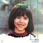 Segall, Ricky 1973