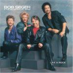 Seger, Bob 1986