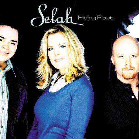 2004 Selah – Hiding Place