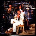 Shalamar 1984
