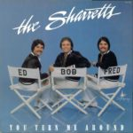 sharretts-the-1978