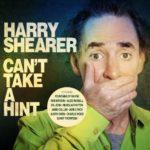 shearer-harry-2012