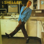Sheller, William 1980