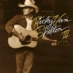 Shelton, Ricky Van 1990