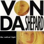 Shepard, Vonda 1992