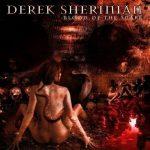 Sherinian, Derek 2006