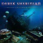 sherinian-derek-2011