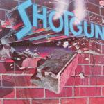 Shotgun 1979