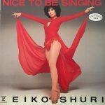 Shuri, Eiko 1978