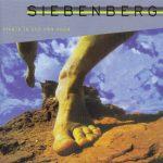 Siebenberg, Bob 1986