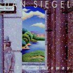 Siegel, Dan 1993